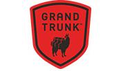 grand-trunk