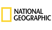 national-geographi