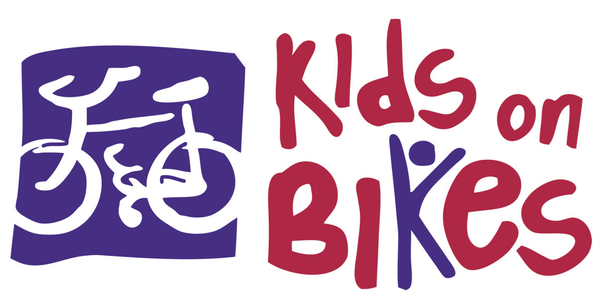 kids-on-bikes_logo-small