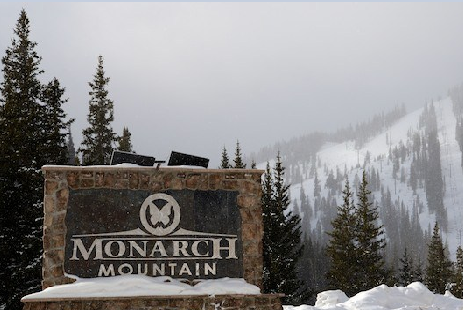 Our Choice For Best Family Colorado Ski Resorts!