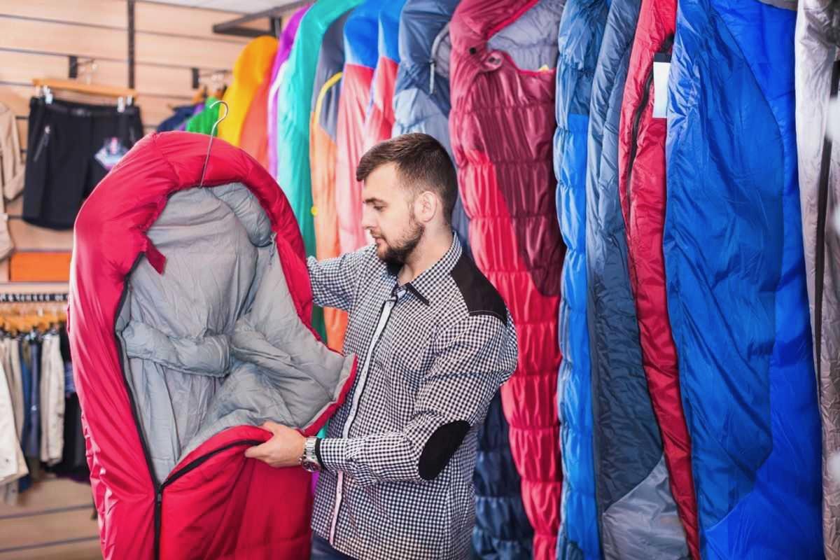 Selling Used Backpacking Gear In Colorado Springs