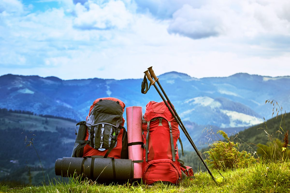 Buying Used Outdoor Gear Benefits The Planet